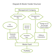 Fund Structure Chart Structuring A Hedge Fund Which Option Is Right For You