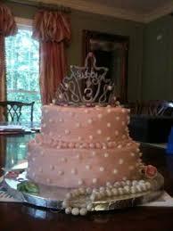 Princess Cake 2