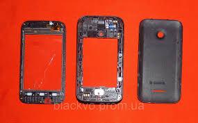 Корпус Huawei Ascend Y210D / Y210-0200 ...