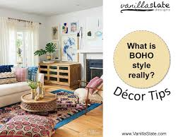 Small Picture best decor blog australia