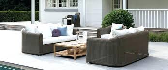 patio furniture orlando outdoor furniture patio furniture outdoor furniture patio furniture clearance orlando fl