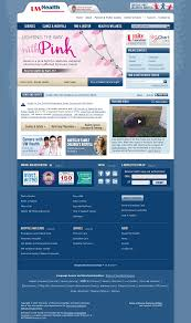 Owler Reports Uw Health Uw Health Using Epic Systems