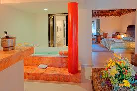 Allegro Cozumel All Inclusive Hotel Superior Premium Room Allegro Cozumel All Inclusive Pinterest