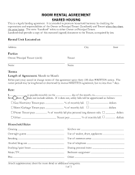 However, some of the most common questions that should. 2021 Rental Agreement Fillable Printable Pdf Forms Handypdf