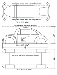 pinewood derby blank template. Pinewood Derby Templates Blank Template Famous Picture asctechco