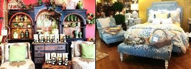 home decor stores houston discount home decor stores houston