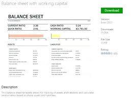 cash balance sheet template cash drawer template excel register balance sheet