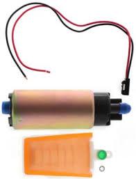 geo prizm parts accessories autopartswarehouse replacement l314501 fuel pump electric direct fit