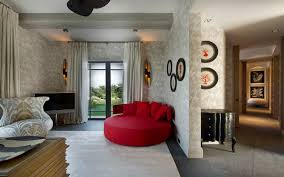 Beautiful Indian Hall Interior Design Ideas Gallery - Decorating ...