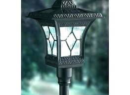 outdoor solar lanterns garden solar lanterns hanging solar lanterns garden solar lights solar powered hanging lanterns