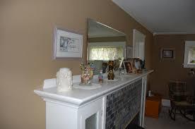 50 repairing drywall after wallpaper