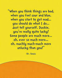 Dr Seuss Quotes Magnificent 48 Favorite Dr Seuss Quotes To Make You Smile SayingImages
