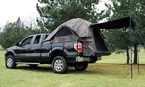 sportz truck bed tents 3 season cing available now
