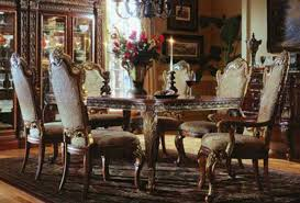 dining room sets orlando. full size of dining roomdelight used room furniture for sale in ct amiable sets orlando