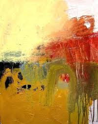 contemporary abstract art a in the modern painting canvas artists paintings images contemporary abstract art