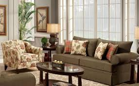 Living Room Accent Chair Living Room Chairs For Comfortable And Nice Decor Inexpensive
