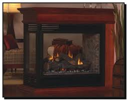 interior design majestic mercury direct vent gas fireplace review