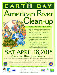 earth day essay art poetry and essay contest earth day coalition  auburn california american river clean up earth day clean up 2015