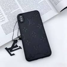 Designer Cell Phone Cases Wholesale Wholesale New Designer Phone Case For Iphonex Xs Xr Xsmax Iphone7 8plus 7 8 6 6s 6 6sp Luxury Flower Style Phone Cases 7 Style Best Cell Phone Case