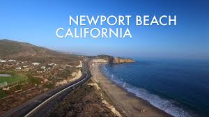 Beach Photo Newport Beach Ca Hotels Restaurants Activities Events Info