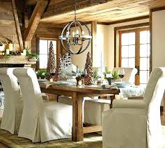 pottery barn griffin pottery barn griffin dining table pottery barn dining table pottery barn dining table pottery barn griffin