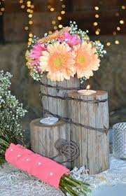 30 styling horseshoe ideas for a rustic farm wedding rustic