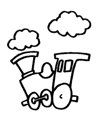Printable Coloring Pages Of Steam Trains  Printable  Best Free in addition  moreover Garden Of Eden Printable Coloring Pages  Garden  Best Free Coloring together with Una Sofia The First Coloring Pages Printable  Una  Best Free further Printable Coloring Pages Of Steam Trains  Printable  Best Free as well  additionally Letter Cc Coloring Pages  Letter  Best Free Coloring Pages furthermore Una Sofia The First Coloring Pages Printable  Una  Best Free likewise  further  moreover Letter Cc Coloring Pages  Letter  Best Free Coloring Pages. on when your halloween costume is perfect http ibeebz com the thomas train and friends sbcb coloring pages printable
