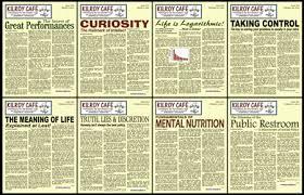 philosophy in life essay my philosophy in life essay write my academic online