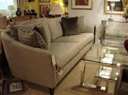 ct home interiors. Claiborne Sofa Ct Home Interiors