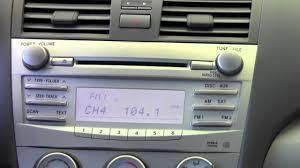2010 camry radio wiring diagram 2010 image wiring toyota camry stereo wiring diagram wirdig on 2010 camry radio wiring diagram