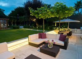 garden lighting ideas. creativegardenlightingideassummerlightingsolarlighting garden lighting ideas