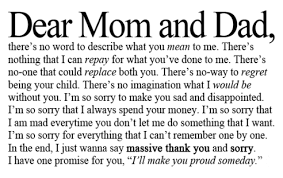 I Love You Mom Quotes Gorgeous Download We Love You Mom Quotes Ryancowan Quotes