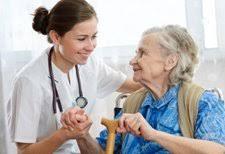 Geriatric Nursing Proud To Be A Geriatric Nurse