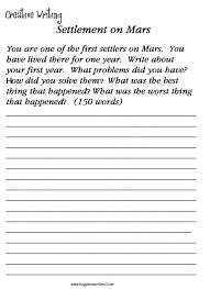6th Grade Essay Prompts Creative Writing Ideas Grade 6 6th Grade Writing Prompts