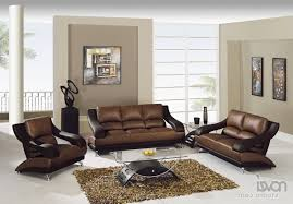 Paint Colors For Living Room Walls With Dark Furniture - Wall ...