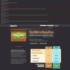 Happyclassapp Com At Wi Happyclass Automatic Classroom