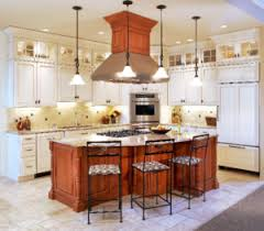 dream kitchens pembroke ma. bay-state-kitchen-bath-massachusetts-kitchen-remodeling-jennifer- dream kitchens pembroke ma f