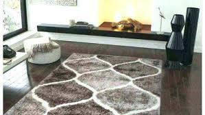 8x10 rugs under 100 inspiring rug under king bed of area rugs dollars tar 8x10 rugs under 100 area