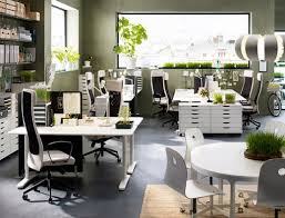 ikea office. Beautiful Office Lsungen Die Fr Mehr Spa Bei Der Arbeit Sorgen On Ikea Office L