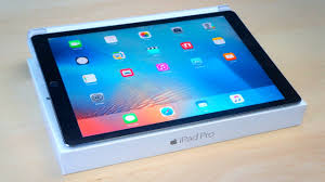 apple 9 7 ipad 32gb space grey. new ipad pro + smart cover unboxing! (32gb/wi-fi/space gray) - youtube apple 9 7 ipad 32gb space grey