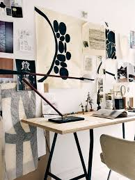 peaceful creative office space. 12 Home Offices You\u0027ll Want To Work In All Day Peaceful Creative Office Space T