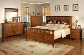 vaughan bassett bedroom furniture – juniatian.net