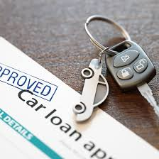 buy v lease buying vs leasing a vehicle at vision hyundai webster