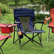 folding chairs for sale. Firepits \u003e Folding Furniture Chairs For Sale