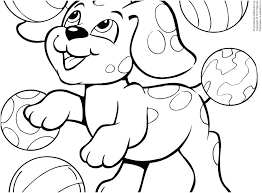 coloring page puppy puppy coloring pages picture coloring pages coloring page puppy puppy coloring pages picture coloring pages puppy love copy latest