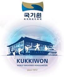 Kukkiwon USA Events Information