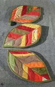 Quilted Potholder Patterns Custom Design Ideas