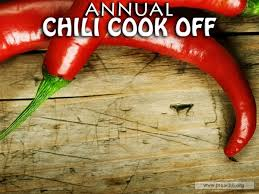 chili cook off background.  Off Image For Service Background Chili Cook Off Throughout