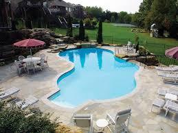 inground pools nj. vinyl swimming pools from diamond and spas of nj inground nj i