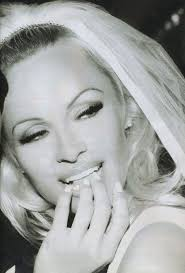 421 best images about Pamela Anderson on Pinterest